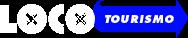 Loco Tourismo Logo